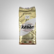 CAFFE KENON SUPER MAX BAR 1 KG