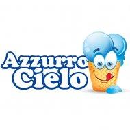 AZZURRO CIELO MEC3 5 KG