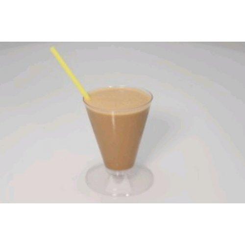 CREMA HELADA CAFE<p>BOLSA 1 KILO</p>