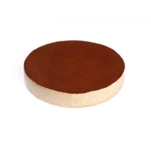 TARTA CHOCOLATE SEMIFRIO<p>BOLSA 1 KILO</p>