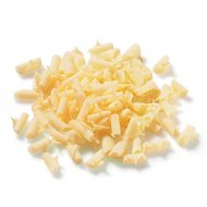 DECORDELIT CHIP VIRUTA BLANC  2,5 KG.